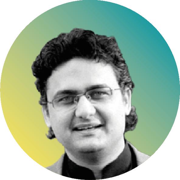 <center>H.E. Faisal Javed Khan</center>
