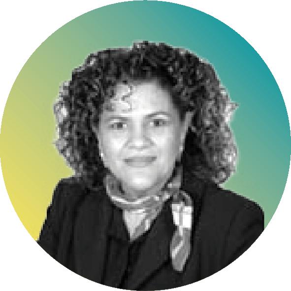 <center>Dr. Ana Cecilia Torrez</center>