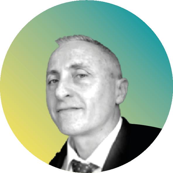 <center>Prof. Franco F. Orsucci</center>