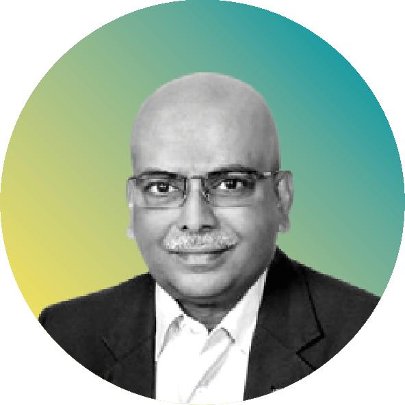 <center>Dr. Khalid Hasan</center>