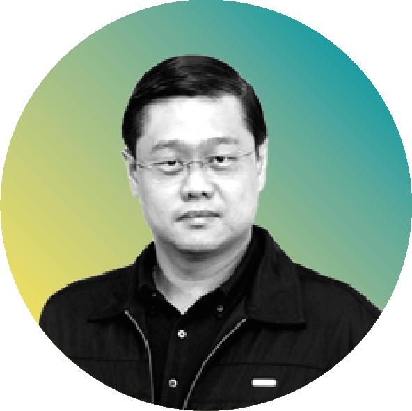 <center>Donald Patrick Lim</center>