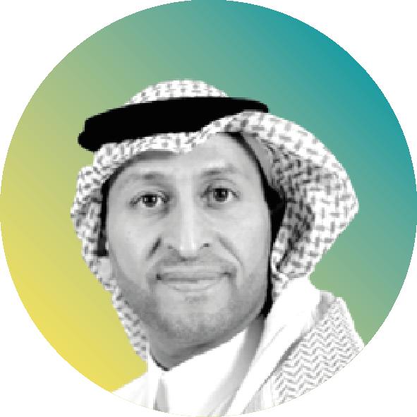 <center>Sultan Al Hamidi</center>