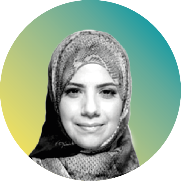 <center>Dr. Muna Al Dhabbah</center>