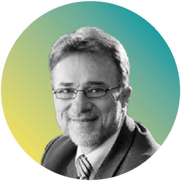 <center>Prof. Velimir Srica</center>