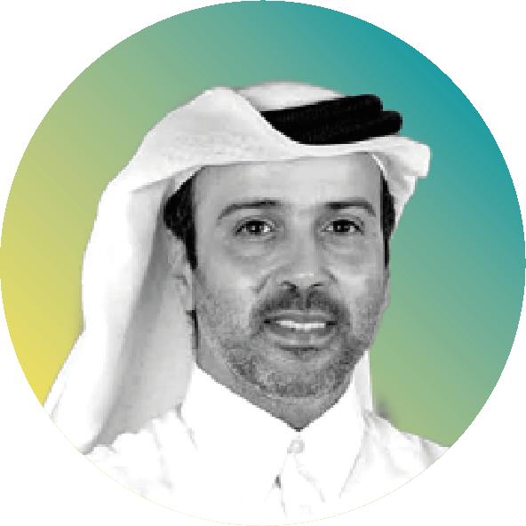 <center>Hamad Al Hajiri</center>