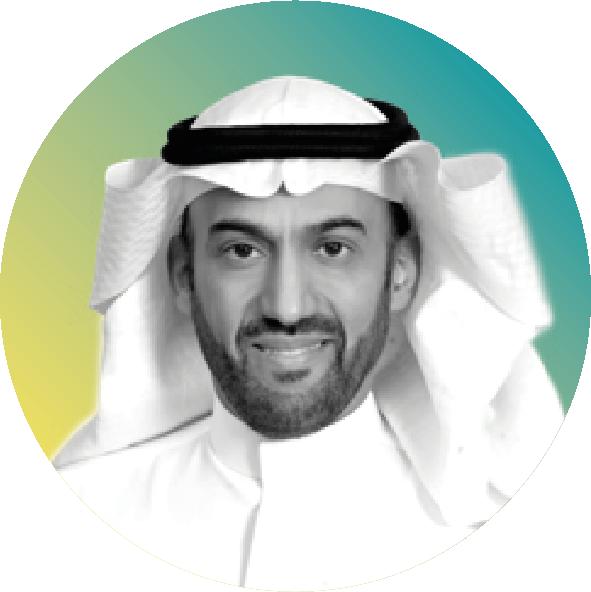 <center>Dr. Khalid Al Rajhi</center>