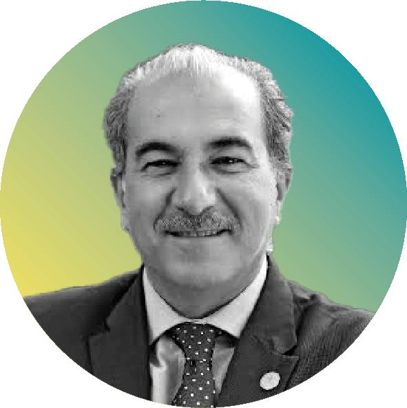 <center>Dr. Imad Baalbaki</center>