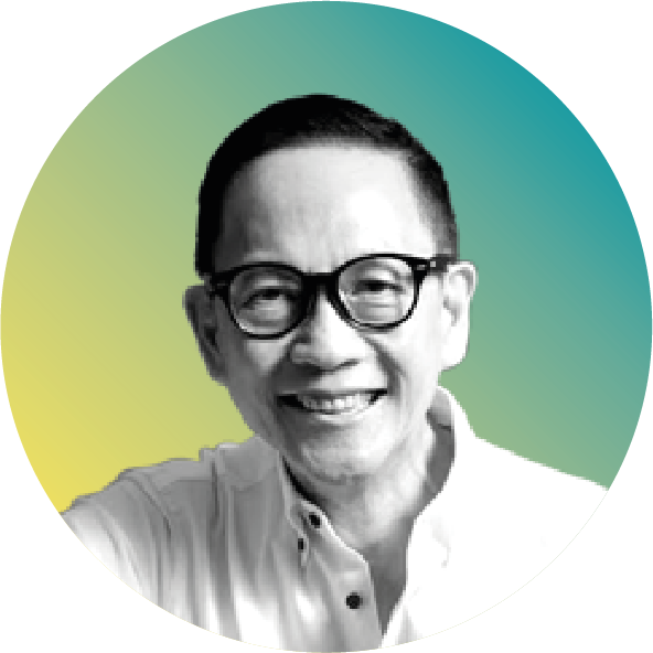 <center>Francis J. Kong</center>