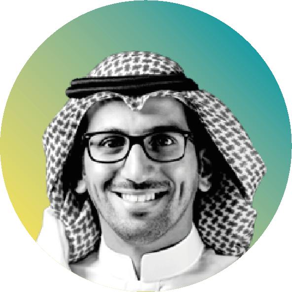 <center>Dr. Mohammud Hathut</center>