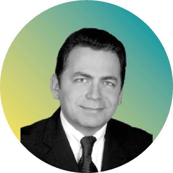 <center>Dr. Thomas Foscht</center>