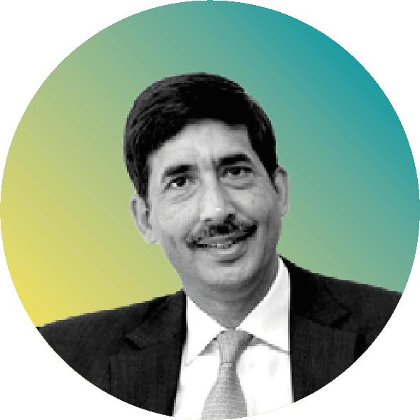 <center>Dr. Sohail Naqvi</center>